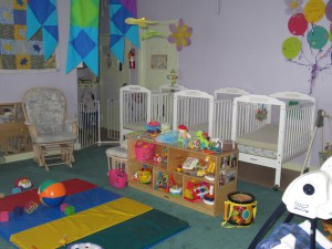 SantaFe-InfantToddlerCenter-CuddlerRm