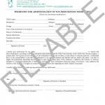 PermissionforAdministrationofMedication_Non-Prescription-FILLABLE