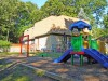 the-children-love-to-play-in-the-santa-fe-centers-pre-k-playground